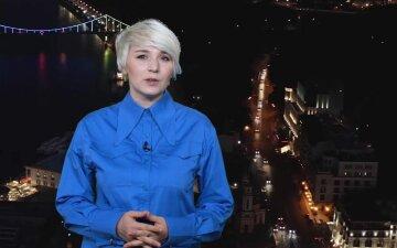 Котенкова розповіла про жорсткі умови постачання газу для ОСББ
