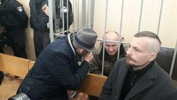 Справа Коханівського: що вирішив суд