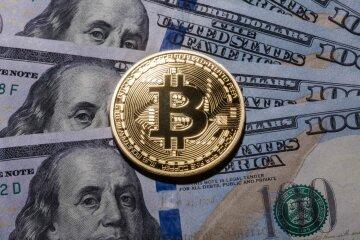 курс биткоина , криптовалюта