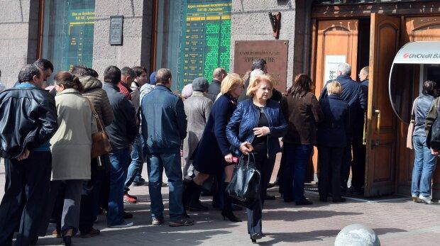 Это провал: МВФ ошарашил заявлением по итогам визита в Киев, подробности