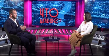 Кочевенко рассказал, зачем Украине ПДЧ в НАТО