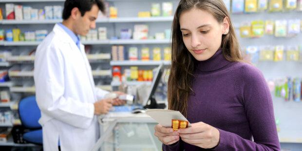 """Популярні ліки виявилися пустушками: МОЗ """"розніс"""" відомі препарати"""