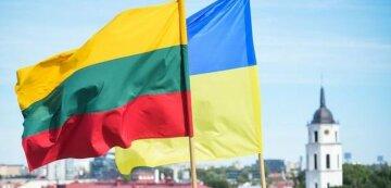 Литва приняла важное решение для победы Украины в АТО