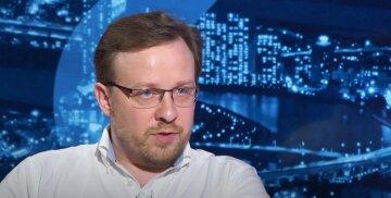 В Кремле сидело огромное количество украинцев, которые управляли СССР, - Толкачев о развале Союза