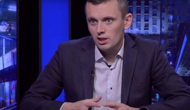 """Бортник анонсировал массовые чистки в правительстве в 2020 году: """"останется только Аваков и..."""""""