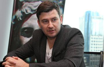 """Писатель Глуховский нашел для Украины пользу в войне на Донбассе: """"вопреки и назло россиянам..."""""""
