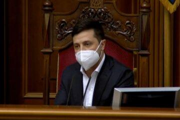 Господарства Одеської області на грані банкрутства: зроблено термінове звернення до президента
