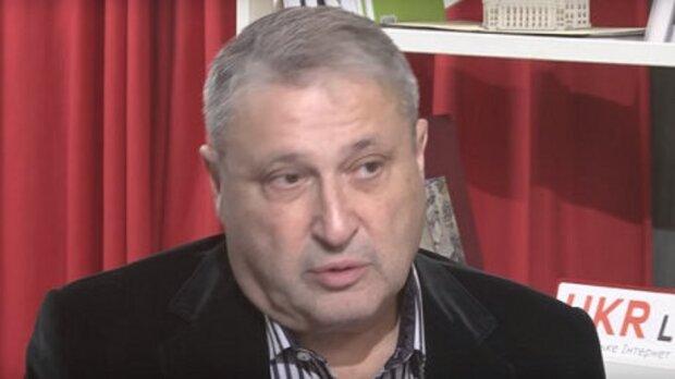"""Экс-военный США назвал главную проблему деоккупации: """"Можно покончить с """"ДНР/ЛНР"""" хоть завтра, но..."""""""