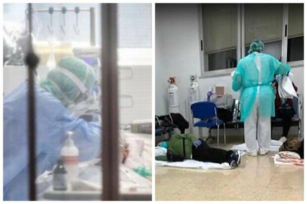 """Инфекционист предупредил украинцев о новом испытании: """"Выходим на пик заболеваемости..."""""""