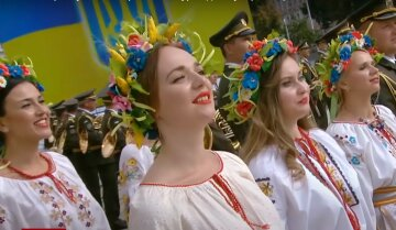 Украинцы будут отдыхать по три дня в июне: названы даты затяжных выходных