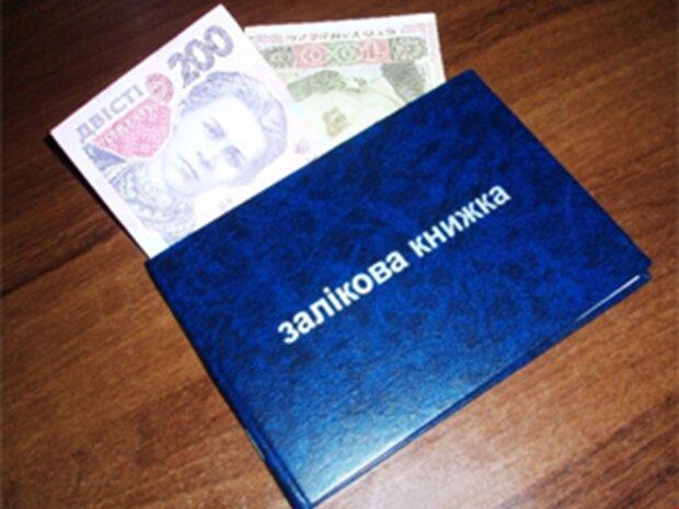 """Под Одессой студент оригинально """"отомстит"""" педагогам за требование взятки: гремит скандал"""