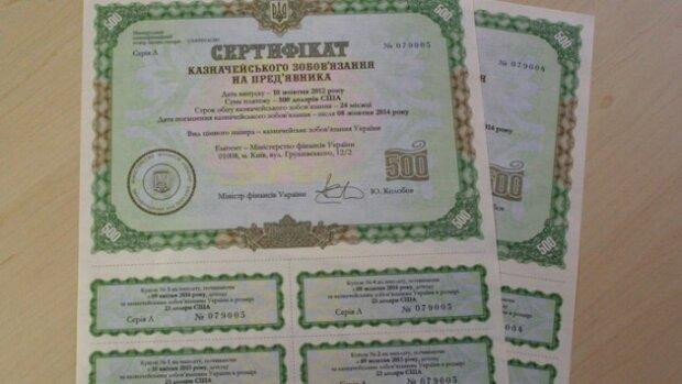 Як іноземні інвестори наживаються на Україні