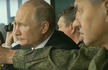 """""""Не приїжджайте в Крим"""": фанат Путіна завив від безнадії і видав, до чого призвела окупація"""