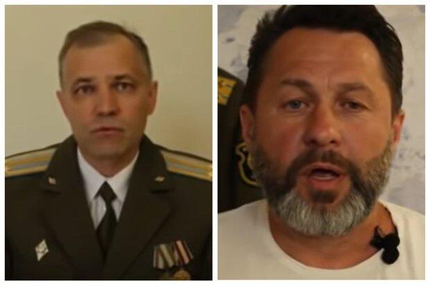"""Офіцери запасу нагадали білоруським силовикам про їхній обов'язок: """"Не допустіть кримського сценарію"""""""