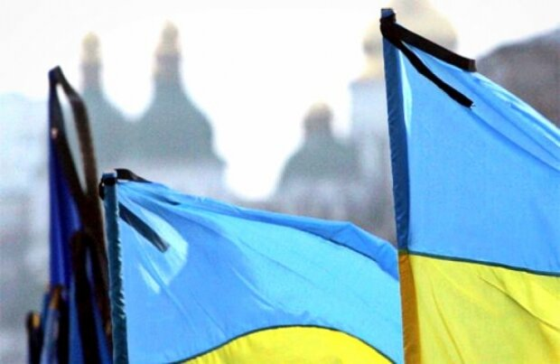 украина траур