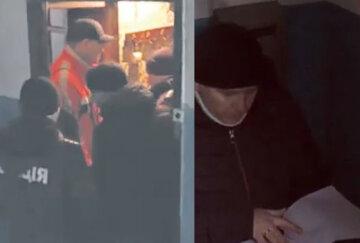 """Украинцы лишаются квартир из-за долгов, в Минюсте дали важные советы: """"Арест может быть снят..."""""""