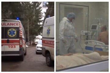 """Сотни людей """"слегли"""" с коронавирусом на Одесчине, ситуация критическая: сколько жертв и вакцинированных"""