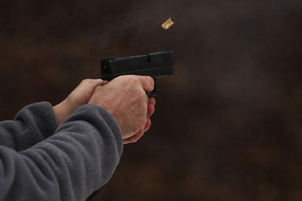 Кровавый конфликт: стало известно о судьбе депутата-стрелка (фото)