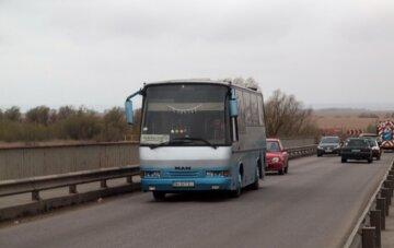 Одессит бесследно исчез после поездки на автобусе, родные не находят места от горя: фото и приметы