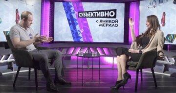 Назаров объяснил, почему в маршрутках нет электронного билета
