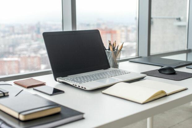 комп компьютер ноут ноутбук