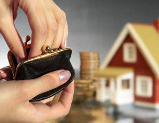 Могут быть проблемы: во сколько обойдется аренда жилья на майские