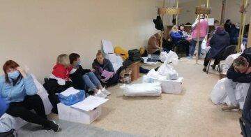 """""""Ждите следующую волну вируса"""": послевыборный процесс в столице возмутил киевлян, фото"""