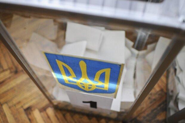 Кияни хочуть зміни влади: за кого жителі столиці голосуватимуть на виборах до Ради