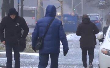 """Циклон несется в Одессу, когда ждать погодного удара: """"гололед, штормовой ветер и..."""""""