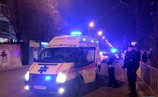 """ДТП з автобусом обірвало життя цілої родини: """"причина аварії вражає безглуздістю"""", фото"""