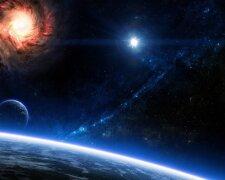 нибиру вселенная космос