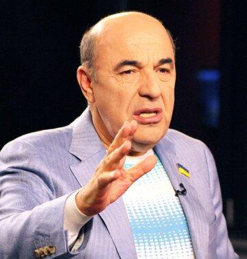 """Відомий блогер назвав членів майбутнього уряду партії """"За життя"""": Монтян, Суркіс, Бондаренко"""