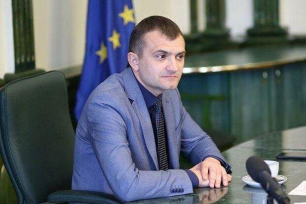 Суд зобов'язав зареєструвати провадження проти Симчишина - ЗМІ