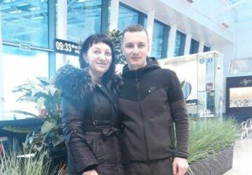 """Мать своими силами вытащила сына с концлагеря в """"ДНР"""", парень рассказал о пережитом"""
