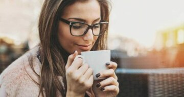 why-is-coffee-good-for-you-1296×728-feature-626×332