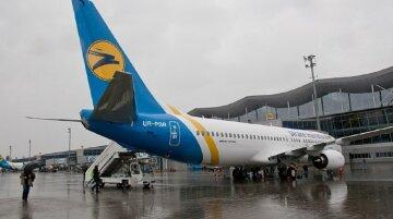 """Новая проблема с авиасообщением, в Украине приняли радикальное решение: """"только в 2023 году..."""""""