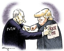 putin_trump_cartoon