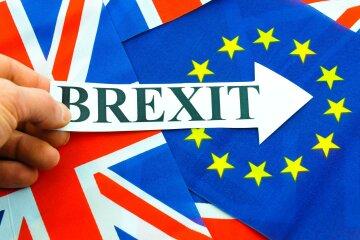 И без ЕС, и без экономики: что ждет Британию через полгода