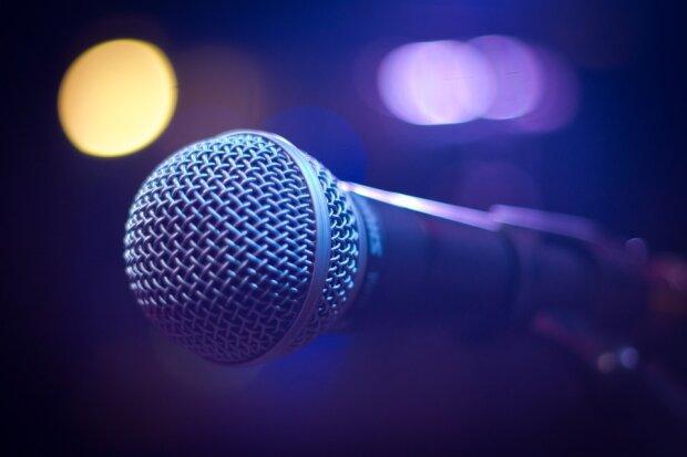 Невозможно двигаться и петь: перед выступлением в Киеве фронтмен Imagine Dragons ошеломил заявлением