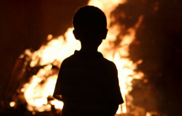 пожар-дети3