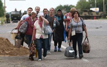 Выплата пенсий переселенцам: суд принял важное решение