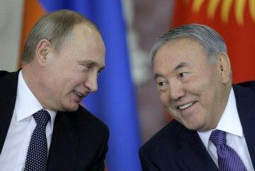 У Казахстані розповіли, коли можуть стартувати переговори щодо Донбасу