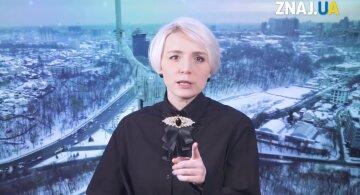Украинцам будут назначать пенсии по-новому, - Котенкова