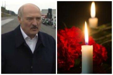 """Главный соперник Лукашенко на выборах президента ушел из жизни: """"Привезли в крайне тяжелом состоянии"""""""
