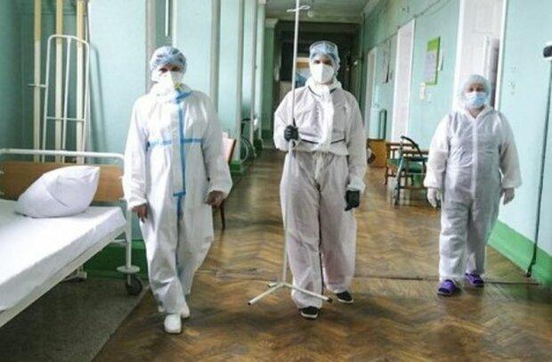 Вирус продолжает забирать жизни киевлян, число жертв растет: тревожные данные