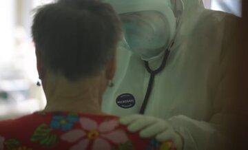 У Нацслужбі здоров'я розповіли, як виділяють 45 тисяч на кожного пацієнта, українці здивовані