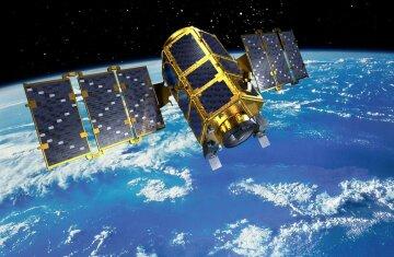 1402834838_ocherednoy-sputnik-glonass-m-uspeshno-vyveden-na-orbitu
