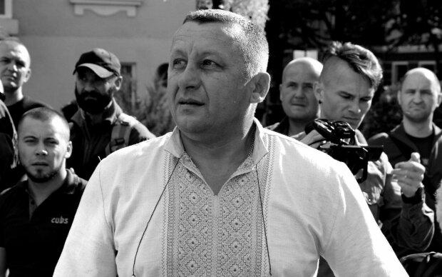 Владимир Стаюра