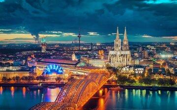 Экономист пояснил, как Украине добиться «немецкого чуда»