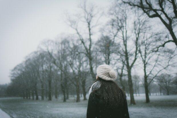 Погода вышла из-под контроля, такой зимы никто не ждал: появился точный прогноз